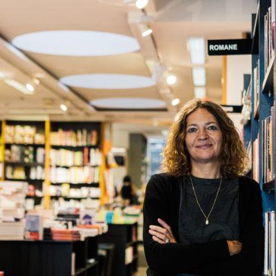 Librairie Diderich – eng Familljegeschicht