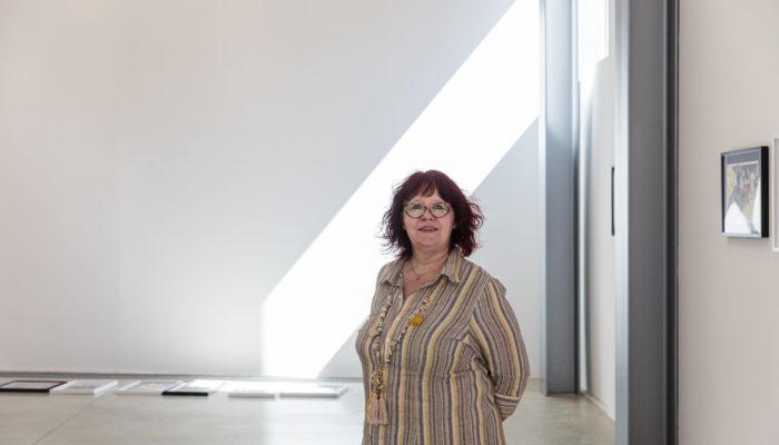 Galerie Schlassgoart – L'art dans toutes ses formes