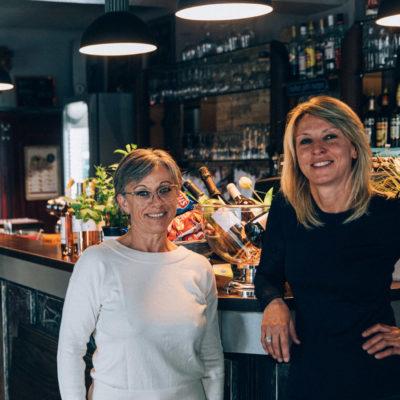 Café Le Pirate – Eng klassesch Wiertschaft fir Jonk an Al