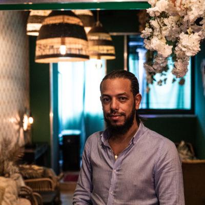 Yolo Shisha Bar – On ne vit qu'une fois